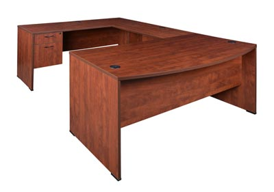 sudbf713542-double-pedestal-u-desk
