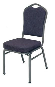 103x5-superb-seating-stack-chair
