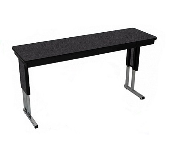 syna1860-symposium-training-table-fixed-height-18-x-60