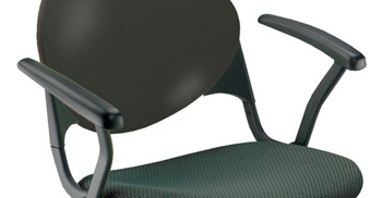 2000tarm-t-shaped-arms-for-2000-series-mobile-nesting-chair