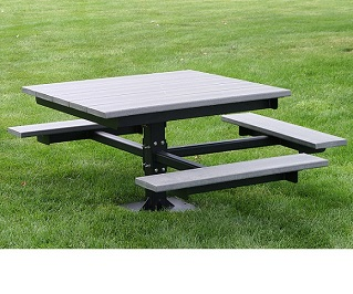 pb4-bfspicada-t-table-ada-outdoor-picnic-table