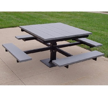 t-table-outdoor-picnic-tables-by-jayhawk-plastics
