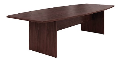 ht14448htlpb-preside-modular-conference-table