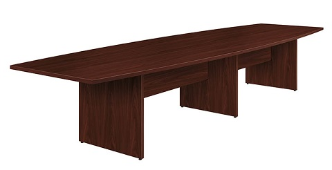 ht16848htlpbhtlpbs-preside-modular-conference-table