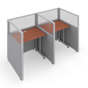 t1x24737p-rize-series-privacy-station-1x2-configuration-w-translucent-top-47-h-panel-3-w-desk