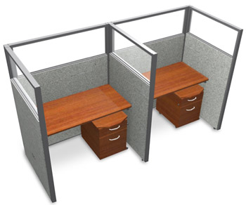 t1x26348p-rize-series-privacy-station-1x2-configuration-w-translucent-top-63-h-panel-4-w-desk