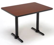 t3048-rectangular-cafe-table-30-x-48