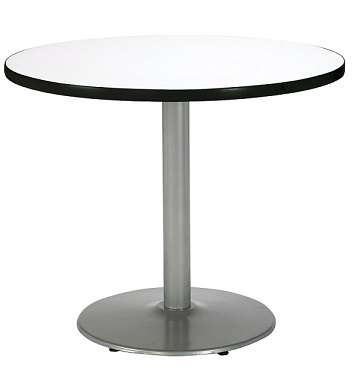 t30rd-b1917-sl-cafe-table-w-silver-round-base-30-round