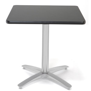 t30sq-b2115-sl-cafe-table-with-silver-arched-base-30-square
