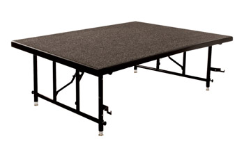 t3424h-2432h-3x4-stageriser-carpet-surface