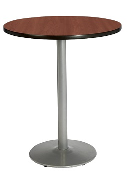 t36rd-b1922-sl-38-bar-height-cafe-table-w-silver-round-base-36-round