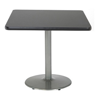 t30sq-b1917-sl-cafe-table-w-silver-round-base-30-square