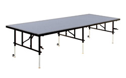 tf3808p-transfold-portable-stage-riser-w-polypropylene-deck-rectangular-3-x-8-8-h