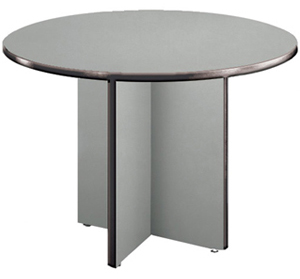 t42rd-round-conference-table-42-diameter