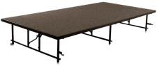 t4824c-2432h-4x8-stageriser-carpet-surface