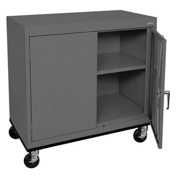 ta11361830-elite-series-counter-height-mobile-cabinet-36-x-18-x-36