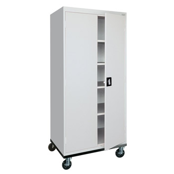 ta4r362472-78h-tall-mobile-storage-cabinet