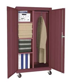 tac1362460-36w-x-24d-x-66h-combination-mobile-storage-cabinet