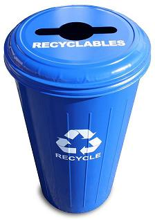 101ct-tall-metal-recycling-container-combination-top