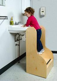 wb0088-tall-step-stool