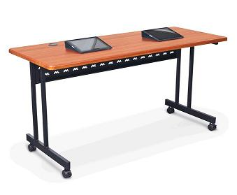 task-training-tables
