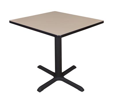 tbr3636k-square-cafe-table-36