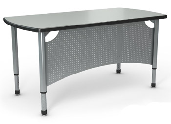 teachit3060-teacher-desk