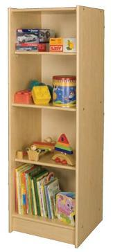 6082a-vos-system-teacher-storage-unit-19-w