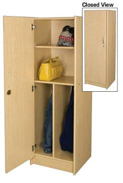 6087a-vos-system-teacher-wardrobe-cabinet-w-lh-door-19-w