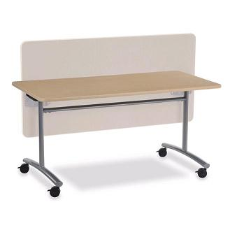 tt3060730-text-series-tilt-top-training-table-30-x-60
