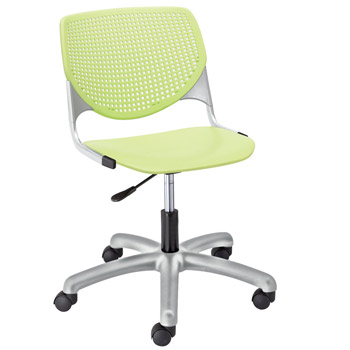 tk2300-kool-series-mobile-task-chair-all-plastic