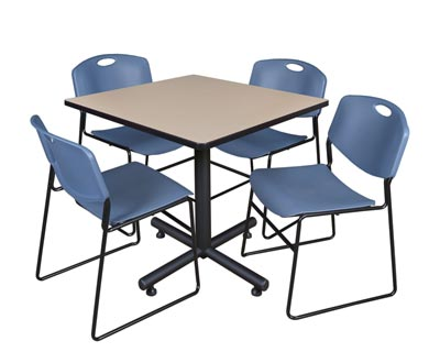 tbr42k44bk-package-deal-cafe-table-and-four-zeng-4400-chairs