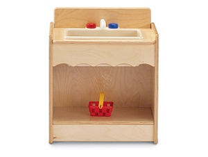 2078jc-toddler-contempo-sink