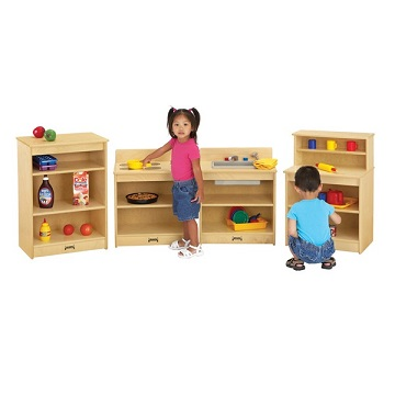 toddler-kitchens-by-jonti-craft