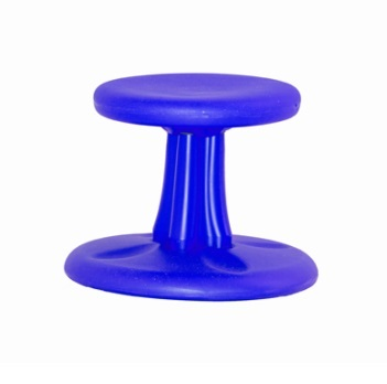 kor-591-toddler-wobble-chair-10-h