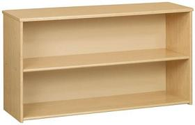 3010a-eco-straight-shelf-toddler-storage-unit-24-h