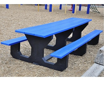 pb6-todpic-toddler-outdoor-picnic-table