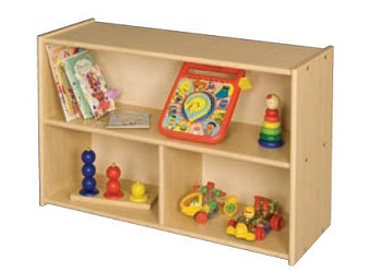 6014a-vos-system-toddler-shelf-storage-unit-37-w-x-24-h