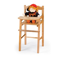 0503jc-traditional-doll-high-chair