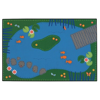 4806-tranquil-pond-value-rug