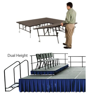 transfold-polypropylene-surface-portable-stages-by-midwest