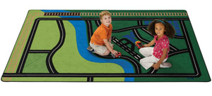 6900-transportation-fun-rug-6-x-9-rectangle