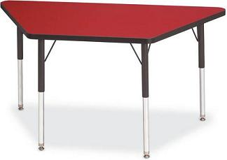 6438jc-ridgeline-activity-table-24-x-48-trapezoid