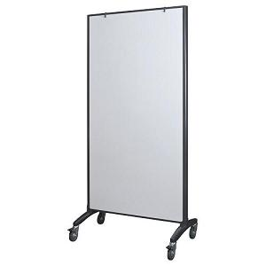 62406-trek-mobile-room-divider