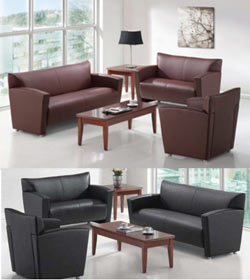 All Tribeca Reception Seating By Ndi Office Furniture Options