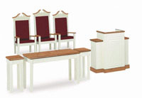 colonial-style-chancel-furniture-by-trinity