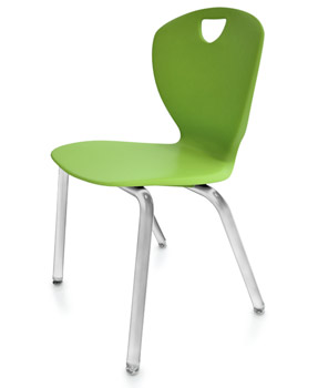 sc5118xl-thrive-stack-chair-18