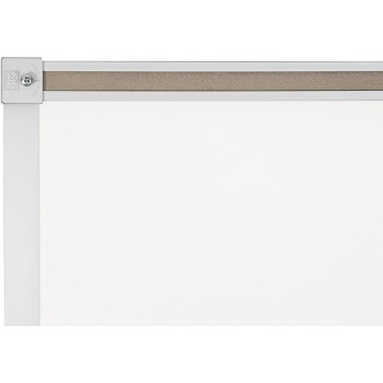 2h1af-tuf-rite-whiteboard-with-abc-trim-map-rail