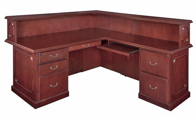 tvrd7236-reception-desk-72-w-x-83-d