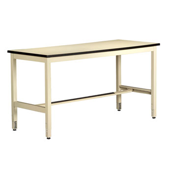 makerspace-workstation-with-adjustable-legs-by-tennsco